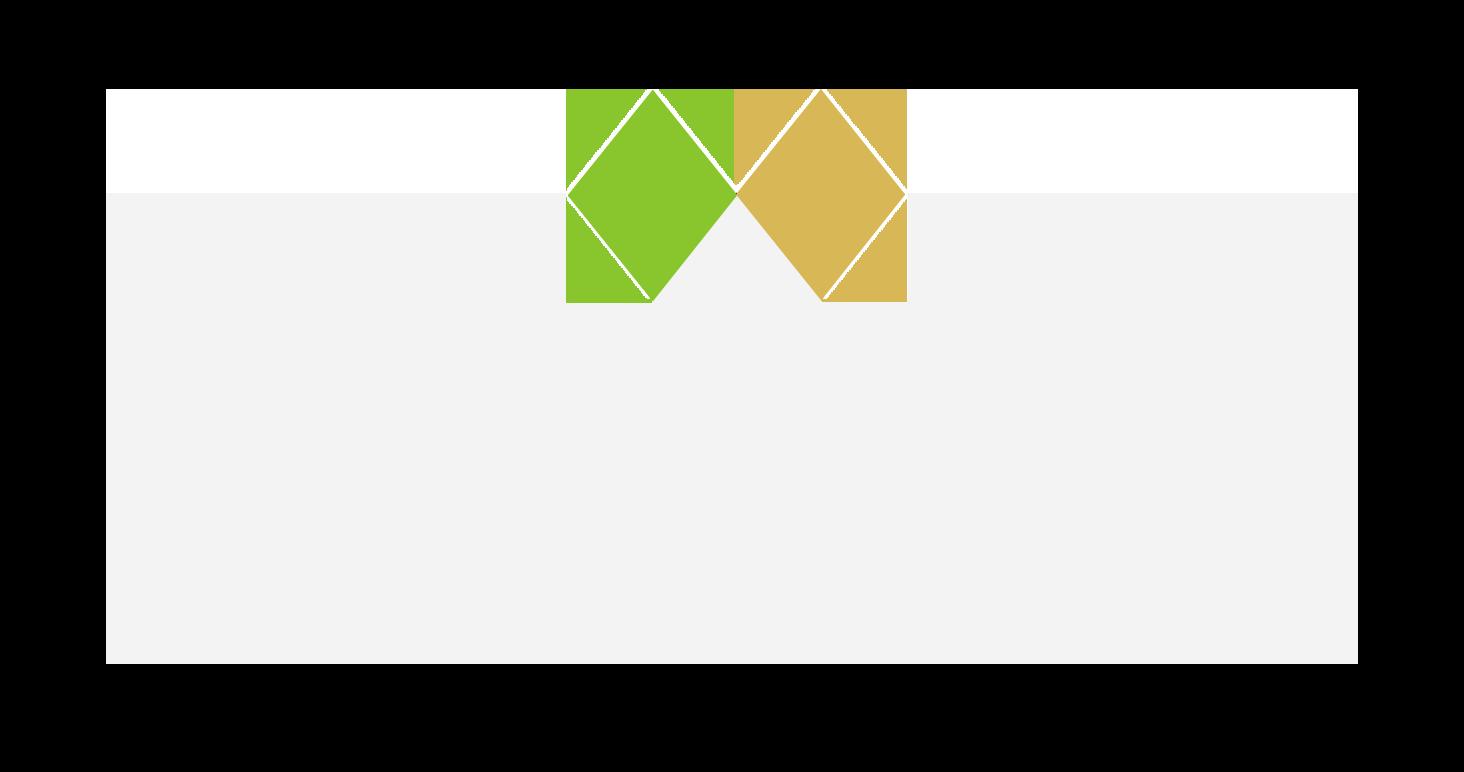 Pichler & Pichler Goldschmieder