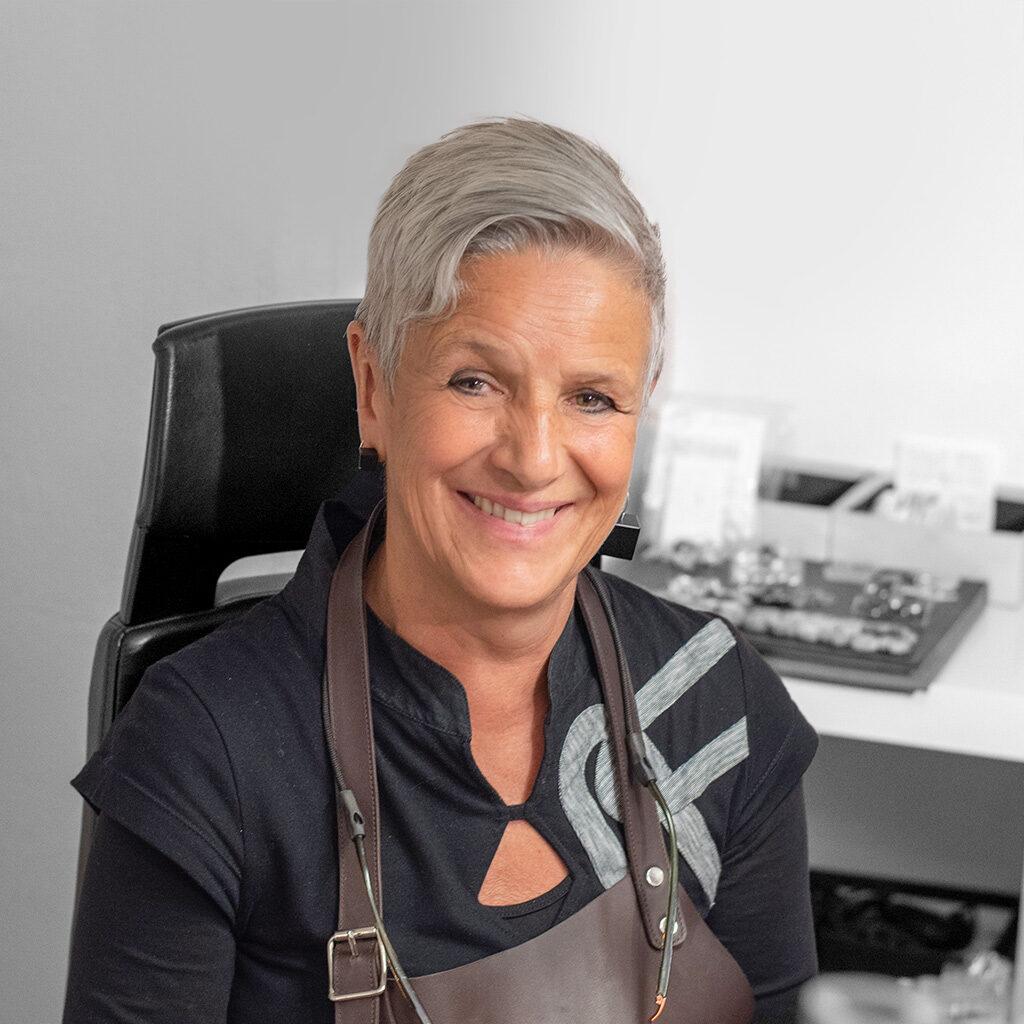 Andrea Pichler